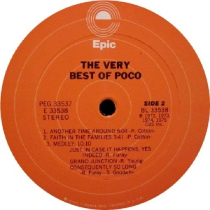 POCO - EPIC 33538 (2)