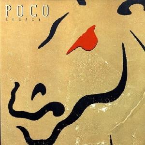 POCO - LP 21