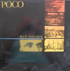 POCO - MCA 5227 - 07-81 - 76 (1)