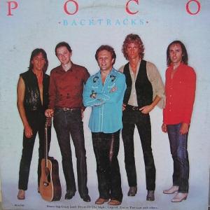 POCO - MCA 5363 - RB A (2)