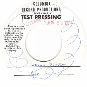POCO TEST PRESS B