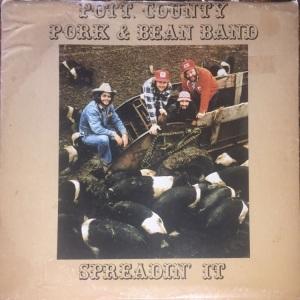 pott-county-pork-bean-band-1