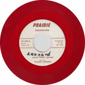 PRAIRIE 1005 - (2) - Copy