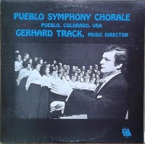 pueblo-symphony