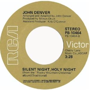 RCA 1975 11 - 10464 - DENVER JOHN B