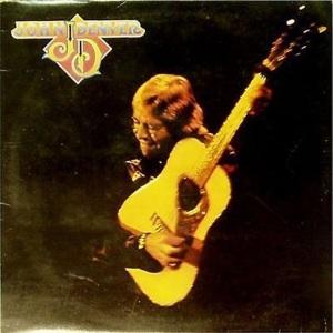 RCA 3075 - DENVER JOHN - JOHN DENVER