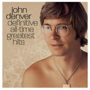 RCA 60764 - DENVER JOHN - DEFINITIVE