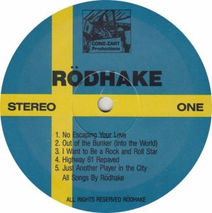_RODHAKE - CONE ZART A (1)