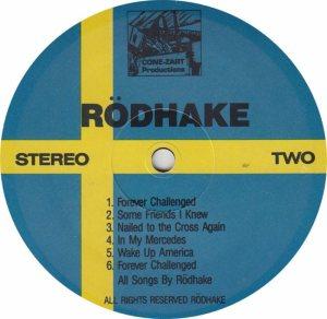 _RODHAKE - CONE ZART A (2)