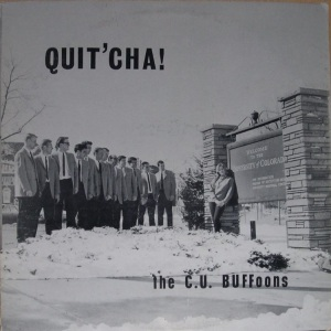 school-buffoons-quit-cha
