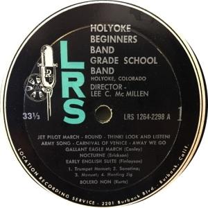 school-holyoake-2