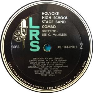 school-holyoake-3