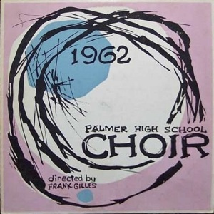 school-palmer-1962