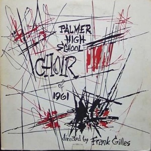 school-palmer