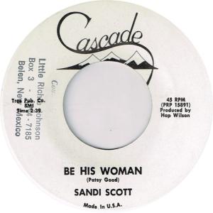 scott-sandi-cascade-16851-a