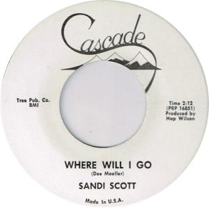 scott-sandi-cascade-16851-b