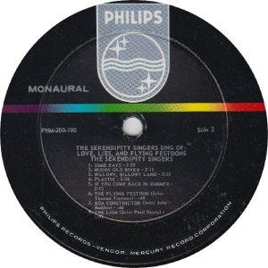 SERENDIPTYS - PHILIPS 200190 - RBA (1)