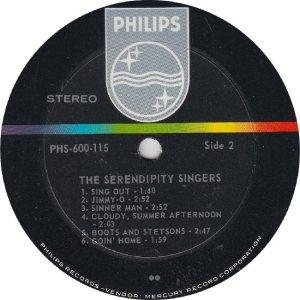 SERENDIPTYS - PHILIPS 600115 - RBA (1)