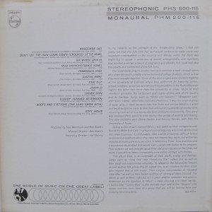 SERENDIPTYS - PHILIPS 600115 - RBA (2)