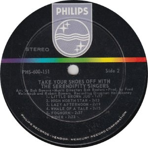 SERENDIPTYS - PHILIPS 600151 - RBA (1)