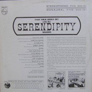 SERENDIPTYS - PHILIPS 600151 - RBA (2)