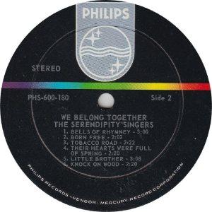 SERENDIPTYS - PHILIPS 600180 - RBA (1)