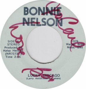 SQUIRE 101-6 - NELSON BONNIE - ADD A (1)