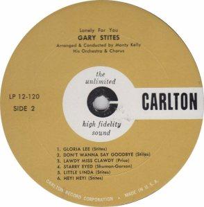 STITES - CARLTON 120 - A (2)