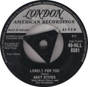 STITES GARY - LONDON 8881 UK 1959 A (1)