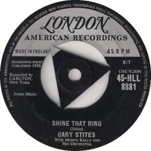 STITES GARY - LONDON 8881 UK 1959 A (2)