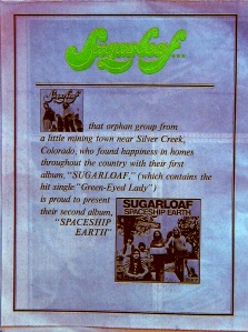 SUGARLOAF - LIBERTY 11010 - AA (5)