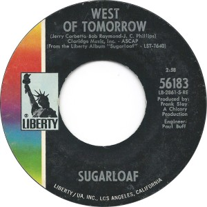 sugarloaf-liberty-56183-long-d