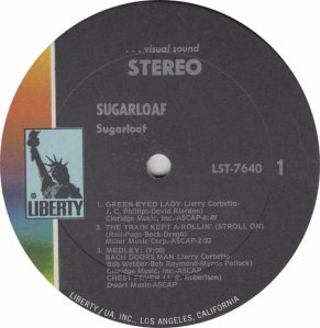 SUGARLOAF - LIBERTY 7640 AA (4)