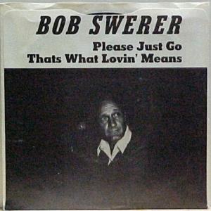swerer-bob-safari