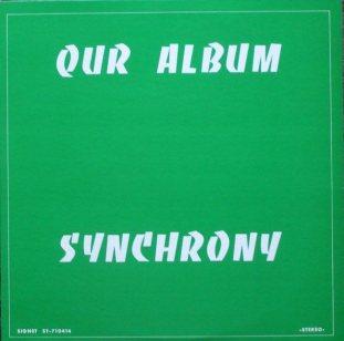 _SYNCHRONY - SIGNET 710414 A (3)