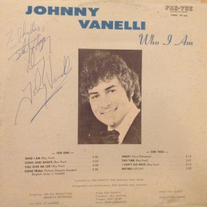 vanelli-johnny-pre-vue-lp-b