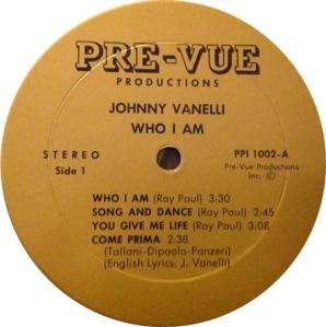vanelli-johnny-pre-vue-lp-c