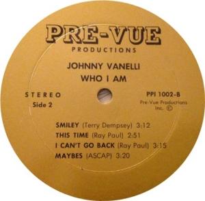 vanelli-johnny-pre-vue-lp-d