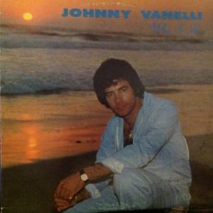 vanelli-johnny-pre-vue-lp