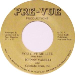 vanelli-johnny-prevue-711-a