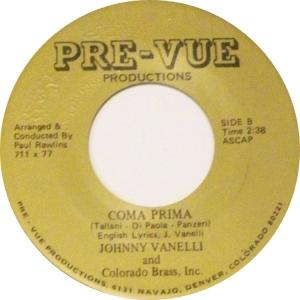 vanelli-johnny-prevue-711-b