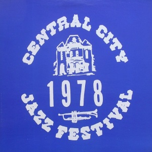 VARIOUS - DJC 1 - CENTRAL CITY JAZZ - RAA (3)A