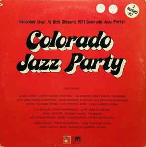 various-jazz-party-1