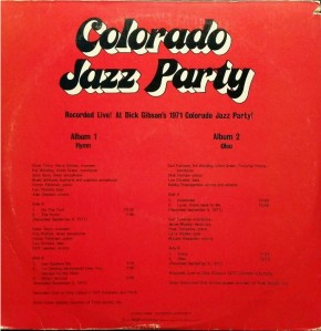various-jazz-party-2