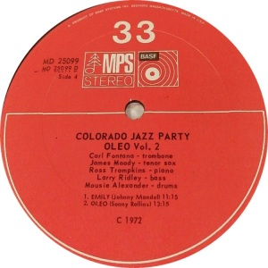 various-jazz-party-4