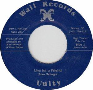 WAIL XX - UNITY (1)