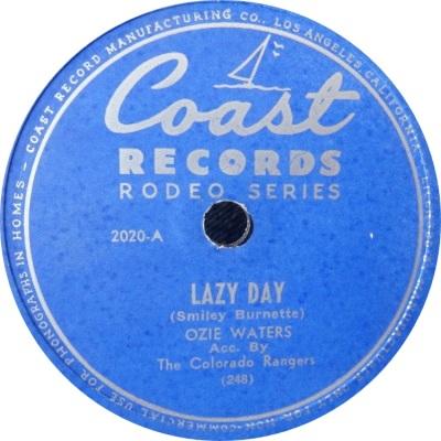 waters-ozzie-columbine-2020-1