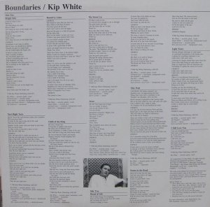 WHITE KIP - KW 1 - BOUNDARIES (2)