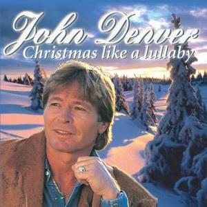 WINDSTAR 53335 - DENVER JOHN - CHRISTMAS