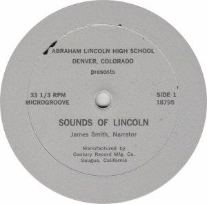 ABRAHAM LINCOLD - CENTRY 19795 - RAV (1)